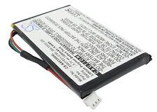 UK Battery for Navigon 3300 3310 0923FLYE31938 384.00022.005 3.7V RoHS
