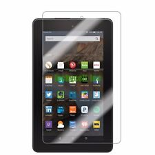 Premium Tempered Glass Screen Protector for Amazon Kindle Fire HD 7 2015