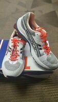 ASICS GEL-Kinsei OG Shoe - Women's Running SKU: 1022A111.101   Size: 11