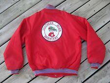 Vintage Southern Minnesota 4 Wheelers Jacket / Adult Medium