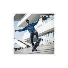 Longboard Skate Innovagoods - Ir-shop