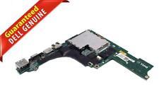 Dell Precision M6400 eSATA HDMI USB Board W987F DA0XM1PI6H1