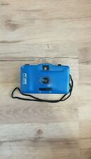 PC - 606 35mm Free Focus Analoge Kamera Fotoapparat