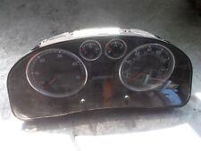 VW VOLKSWAGEN PASSAT B5.5 2001 - 2005 SPEEDO INSTRUMENT CLUSTER 88311245