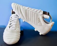 Copa Mundial Adidas Cleats Shoes