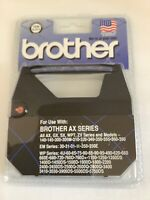 Brother 2 Correctable 1030 Flim Ribbons - Double Pk