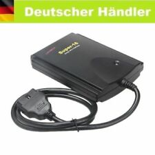 Original Launch X431 Super 16 Connector Diagnostic Tool Scanner für X431 Diagun