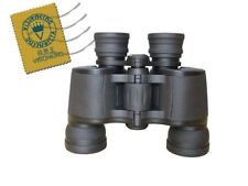 Visionking 8x40 Binoculars For Travelling+ Hunting Astronomical Telescopes