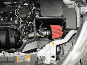 AEM Performance Cold Air Intake System Fits 2012-2018 Ford Focus 2.0L Non-Turbo