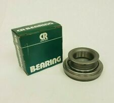 CR Clutch Release Bearing N4068 NOS SHIPS FREE
