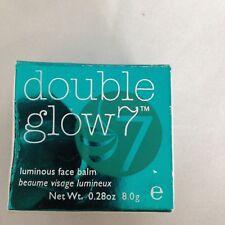 Duwop Double Glow 7 Luminous Face Balm Champagne 8g