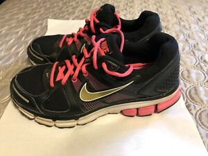 nike pegasus 28 products for sale | eBay