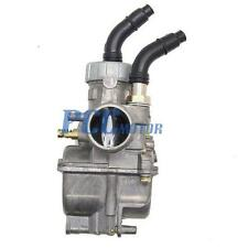 Carburetor for Kawasaki ATV KLF185 KLF BAYOU 185 Carb 1985-1986 M CA62