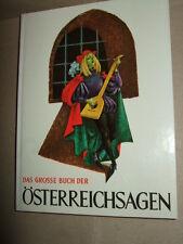 Le grand livre des Autriche dire, 1983, Innsbruck, TOP!, image. S. texte