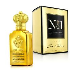 Clive Christian No.1 Perfume Spray 50ml Womens Perfume