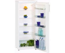 Amica Kühlschrank Vks 15122w : Freistehende kühlschränke 55cm breite günstig kaufen ebay
