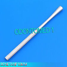 ODM Bone Tamp 10mm Surgical Orthopedic Instruments