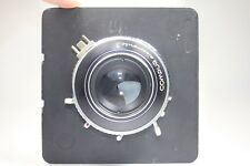 Rodenstock Apo-Ronar 1:9 360mm Compur Electronic 3 Objektiv