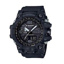 GWG-1000-1A1 Casio G-Shock Mudmaster Watch (Neuf)