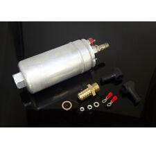 300LPH Universal External Inline Fuel Pump For 94650017, 0580254044 Bosch 044 US