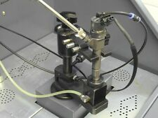 Renault Scenic Megane Modus Kangoo Clio Delphi Diesel Injector Testing Service