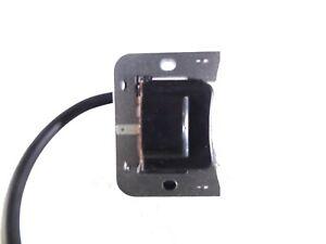 Genuine OEM Kohler part #24 584 201-S Replaces 24 584 45-S ignition coil