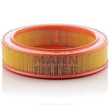 Filtro de aire MANN 1444 K2|17220-PD5-600|17232-PD2-660|17232-PD5-600|