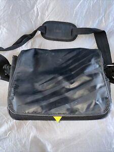 GENUINE USED NIKON CAMERA BAG 13x6x12 inches (33x15x30cm)