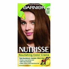 Garnier Nutrisse 53 Chestnut