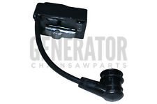 Ignition Coil Module For Echo SRM225U PAS225 PPT235ES T235 Trimmer Brush Cutter