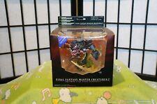 Final Fantasy X-2 Master Creatures 2 Dark/Heretic Yojimbo