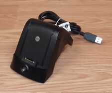 *Untested* Genuine Palm Docking / Charging Station Cradle With Usb Only *Read*
