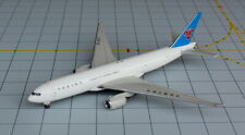 JC WINGS China Southern Cargo B777-200LRF B-2071 1:400 JC4CSN037
