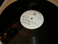Tracie Spencer This Time Make It Funky VINYL 4 mixes Star Search winner