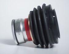 Squeezerlens Tilt Leitz Hektor 85mm f2.5 Canon Nikon Sony M42 Lens Baby