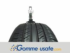 Gomme Usate Evergreen 195/55 R16 91V EH23 XL (80%) pneumatici usati