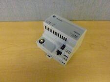 Allen-Bradley 1794-ACN15 Ser C ControlNet Adapter (15149)