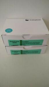 SpeediCath Compact NelatonKatheter für Frauen CH/FR 14/4.7mm