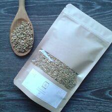Fenouil pour tisane - 100 g