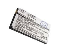Replacement Battery For Bell 3.7v 1100mAh / 4.07Wh Hotspot Battery