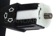 Cruise Control Switch Standard CCA1031 fits 96-02 BMW Z3