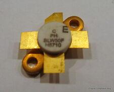 Philips BLW50F bipolare transistor di potenza RF. venditore UK/spedizione veloce.