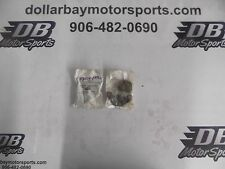 """Can am Rally 200 Front Brake Pads """"New OEM"""""""