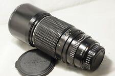 """""""Mint"""" Asahi SMC Pentax 300mm F4 MF w/Filter [5056832]"""