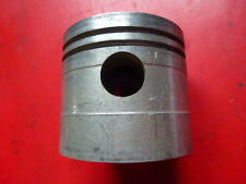 piston TERROT 350 cc culbuté HSSO diamètre 69,90 mm neuf