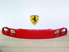 Ferrari 360 Rear Body Light Finish Lamp Panel_65001500 RED OEM