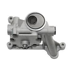 Verstärkte Ölpumpe Audi Skoda VW V6 2,4 2,6 2,7T 2,8 A4 A6 A8 Passat 078115105A