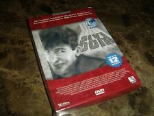 Sivi Dom (Gray Home) (TV Series) (4 x DVD 1984)