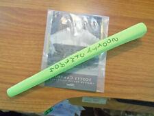 1 New - Scotty Cameron Pistolero - Lime Green