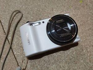 Samsung WB150 Digital Camera